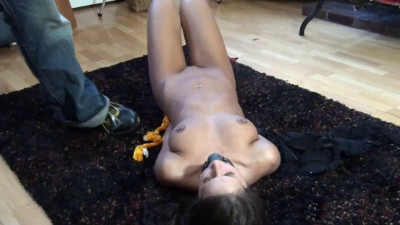 Babes In Trouble Videos, Part 2