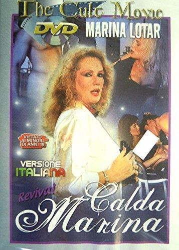 Description Calda Marina