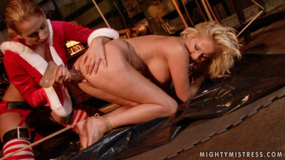 Mightymistress Gold Cool Beautifull Mega Nice Collection For You. Part 3.