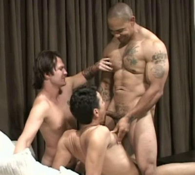 Muscle Of the latins Fuckers In Bring forth Fuck