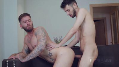 Spanish Fun – Abel Sanztin and Rico Vega