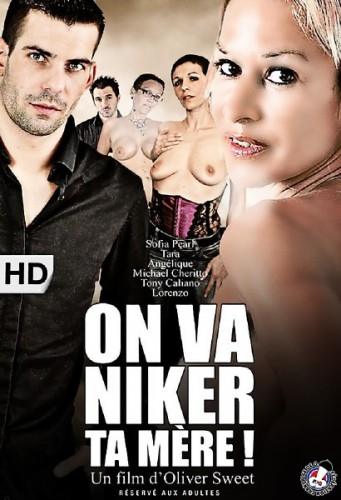 On va niker ta m?re (2014)