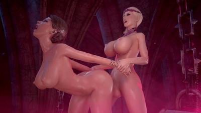 Main Movie - Vol. 1 - Scene 2 - Full HD 1080p