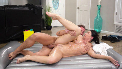 India Summer – Welcome Gift (2020)