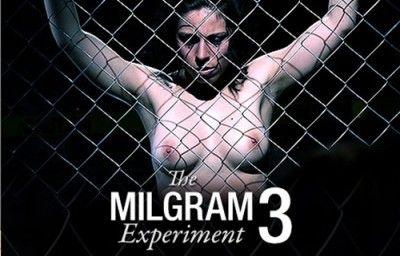 The Milgram Experiment 3