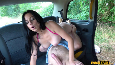 Description Tight anal fuck for sexy Spaniard