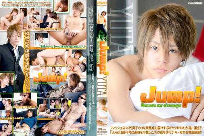 Description Jump!Yuta