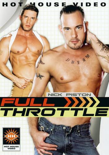 Description Full Throttle