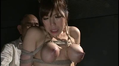 Punishment And Breast Milk Slave Of Sin Of Lust Greed