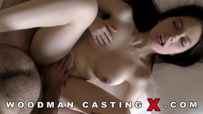 Rebecca Volpetti - Casting (2017)