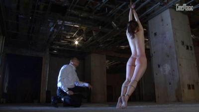 Women in The Slave Market 1