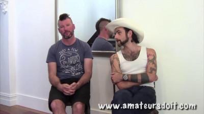 Description Alex Fucks Straight Rocco Virgin Part1