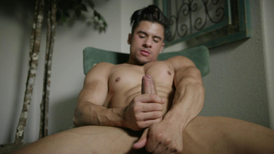 Description Handsome dreamy Fingering