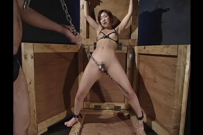 Slave Request Delivery Confinement