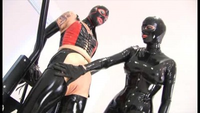 Domina File part 5