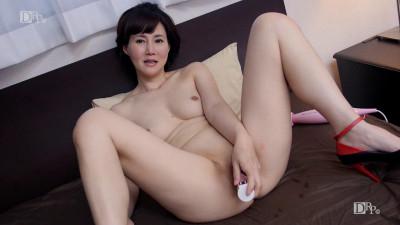Runa Akasaka - Elegant And Mature Pussy