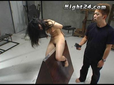 Night24 File 266b