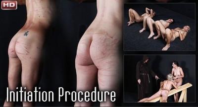 ElitePain – Initiation Procedure (HD)