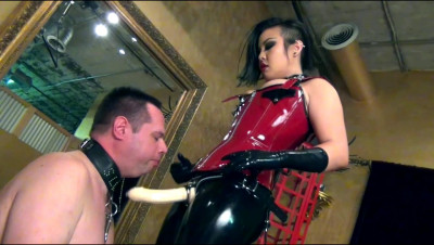 Vip New Exclusive Gold Collection Of Cybill Troy. Part 3...