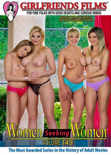 Description Women Seeking Women part 149