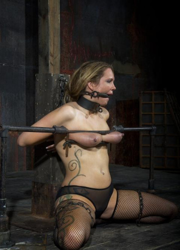 BDSM Without Apology