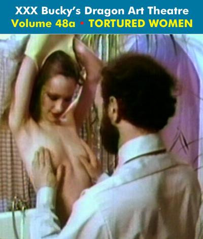 Description Tortured Women(1979)
