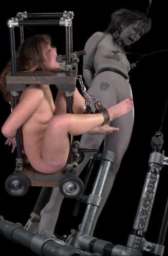 Tyler Trolley Live Feed RAW – InSex