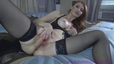 Kendra James part 0505