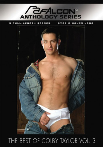 Falcon — The Best of Colby Taylor Vol. 3