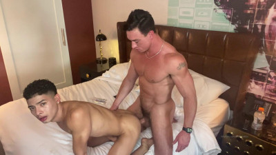 Only Fans – Cade Loves To Fuck Mauri