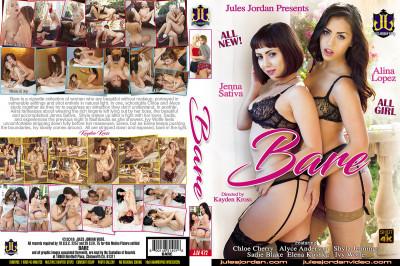 Bare(2018/1080p)