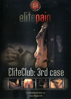 Elite Club 3Rd Case