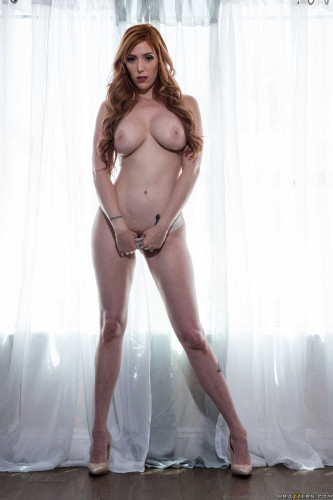 Lauren Phillips – Wedding Planning Pt 2 FullHD 1080p