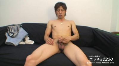 Makoto Yoshida