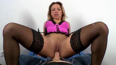 Deutsche Sex Stars teil.21