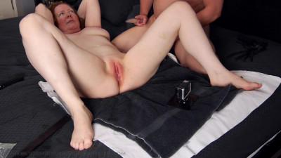 HD Bdsm Sex Videos Earning the Mallet