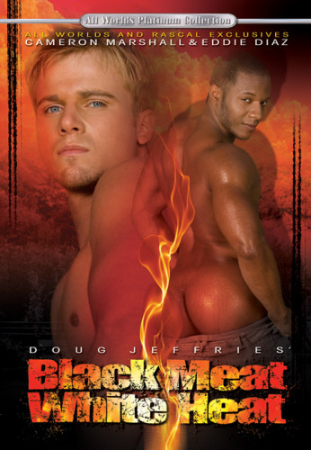 Description Black Meat White Heat