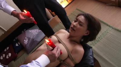 Slave Bondage Wife Yukiko Suo