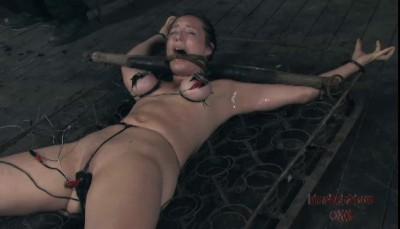 Metal Extreme Bondage Porn Videos Part 5 ( 10 scenes) MiniPack