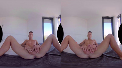 VirtualrealGay - Lollipop Boy - 1920low