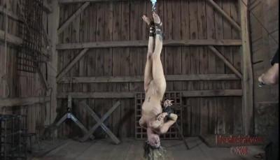 Humiliation Slut  – Kali Kane
