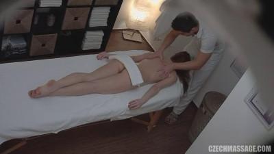 Description Massage 157