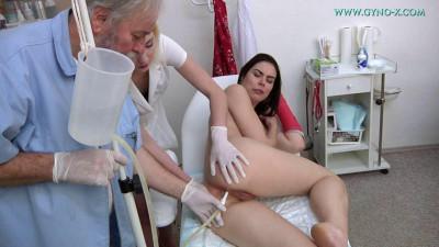 Enema for Vagina