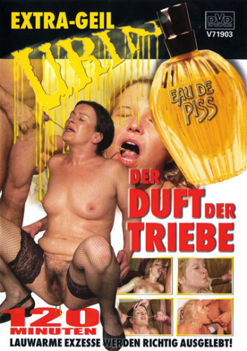 Der Duft Der Triebe - face, piss, media video, download