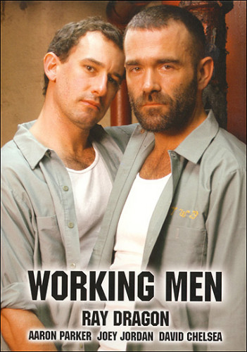 Working Men