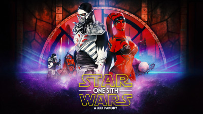 Star Wars: One Sith