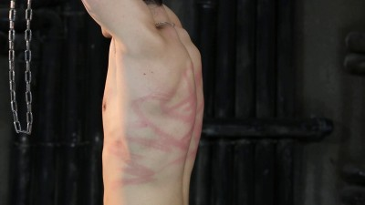 RusCapturedBoys - A Case of Defendant Dmitry - Part I - 13.11.2015