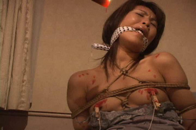 Bdsm Japan And Bondage Shibari part 8