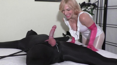 Limits Electric - Domination HD