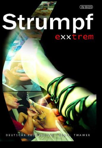 Strumpf Exxtrem